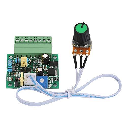 Spannung zu Strommodul, 0-5V / 0-10V / 1-5V zu 0-20Ma / 4-20Ma Wandlerplatine, Signalwandler oder...