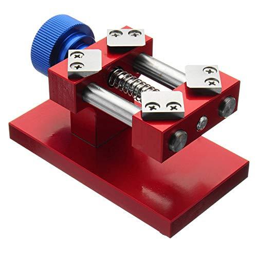 Kamenda Werkzeug zum Entfernen von Lünetten, Werkzeug für Werkbank, Werkzeug zum Entfernen von Uhrwänden,...